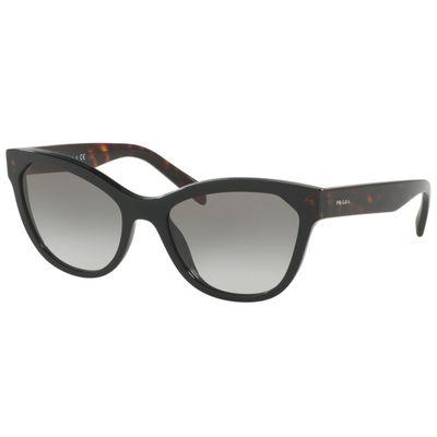 Prada-21SS-1AB0A7---Oculos-de-Sol--0PR21SS1AB0A756
