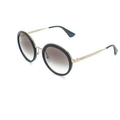 Prada-50TS-1AB0A7---Oculos-de-Sol--0PR50TS1AB0A754