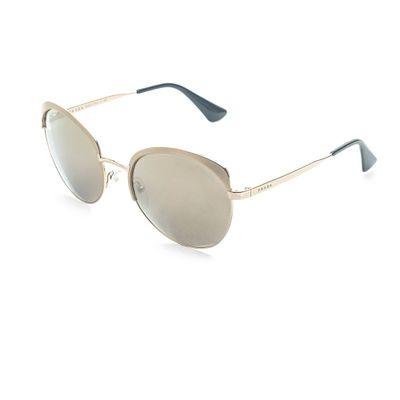 Prada-54SS-VAQ1C0---Oculos-de-Sol--0PR54SSVAQ1C059