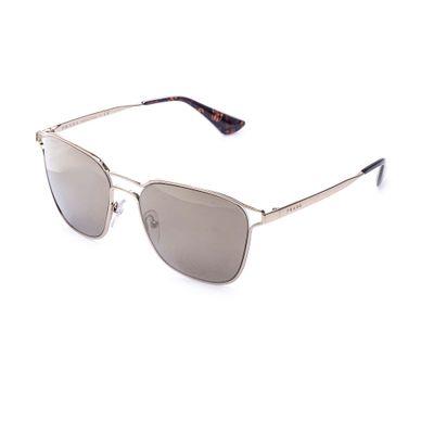 Prada-54TS-ZVN1C0---Oculos-de-Sol--0PR54TSZVN1C055