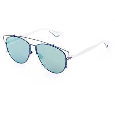 Dior-Technologic-TVCAF---Oculos-de-Sol--29891011