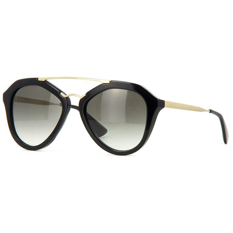 b28f6028de2f0 Oculos de sol Prada Cinema 12QS 1AB0A7 - oticaswanny