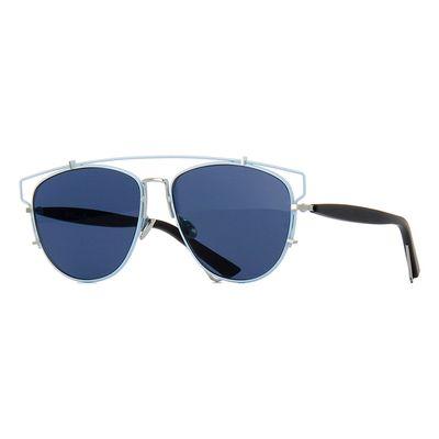 Dior-Technologic-Azul