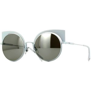 Fendi-Eyeshine-Branco