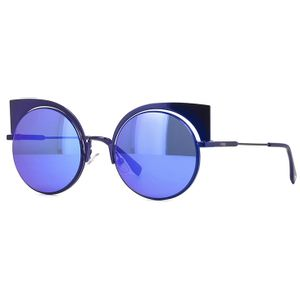 Fendi-Eyeshine-Roxo