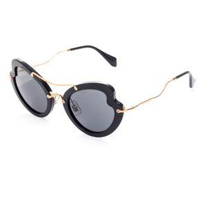 Miu-Miu-11RS-1AB1A1---Oculos-de-Sol