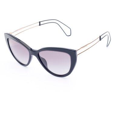 Miu-Miu-12RS-U6F3M1---Oculos-de-Sol