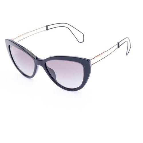 6a4b10fb49917 Comprar óculos Miu Miu Original - Ontario Active School Travel