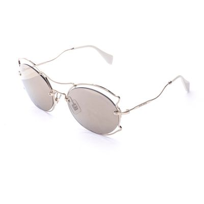 Miu-Miu-50SS-ZVN1C0---Oculos-de-Sol