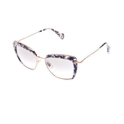 Miu-Miu-52QS-DHE3H2---Oculos-de-Sol