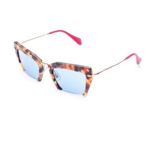 Miu-Miu-10QS-Rasoir-UA54N0---Oculos-de-Sol