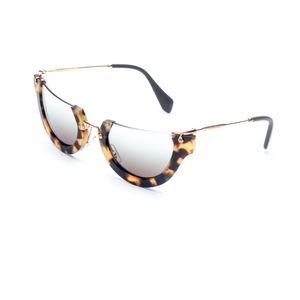 Miu-Miu-11QS-Wink-HAN4N2---Oculos-de-Sol-
