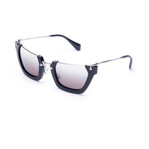 Miu-Miu-12QS-Wink-1AB4N2---Oculos-de-Sol