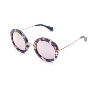 Miu-Miu-13NS-Round-UBB2D2---Oculos-de-Sol