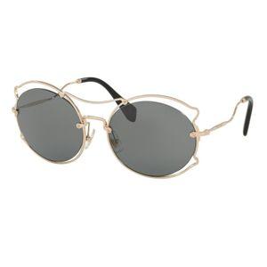 Miu-Miu-50SS-ZVN9K1---Oculos-de-Sol