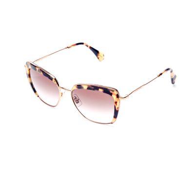 Miu-Miu-52QS-7S00A6---Oculos-de-Sol
