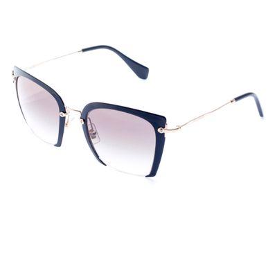 Miu-Miu-52RS-1AB0A7---Oculos-de-Sol