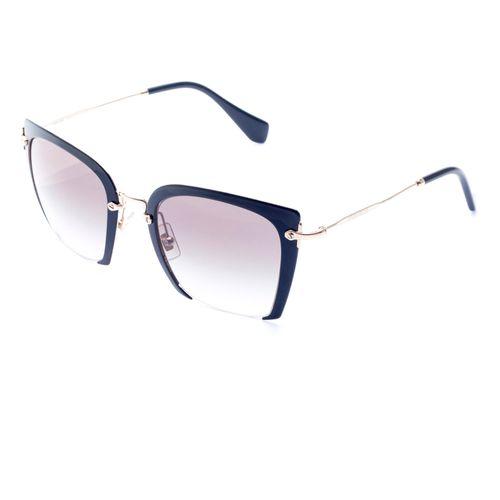 96ce97a37d61e Oculos de sol Miu Miu 52RS Original - oticaswanny