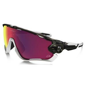 Oculos-de-sol-Oakley-Jawbreaker-9290-Branco