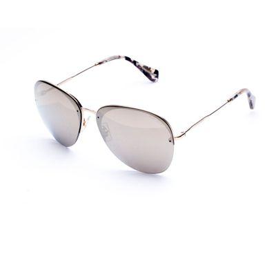 Miu-Miu-53PS-ZVN1C0---Oculos-de-Sol