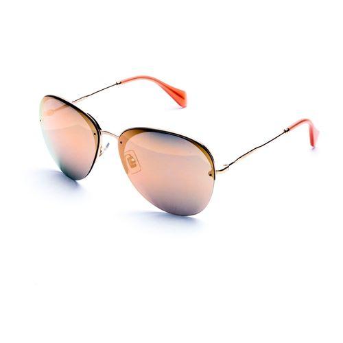 Miu-Miu-53PS-ZVN2D2---Oculos-de-Sol