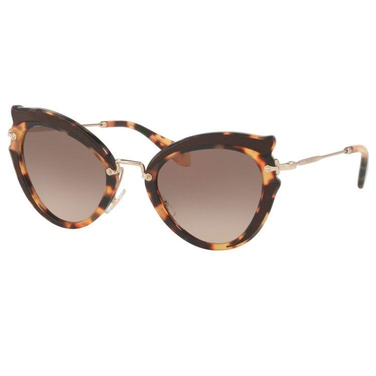8f3c110cb Compre seu oculos Miu Miu em Veludo - oticaswanny
