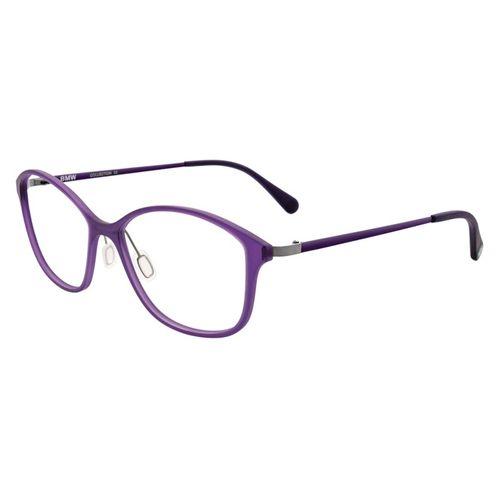 Oculos-de-grau-BMW-6017-Roxo