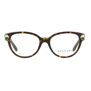 Oculos-de-grau-Bulgari-4136B-Tartaruga