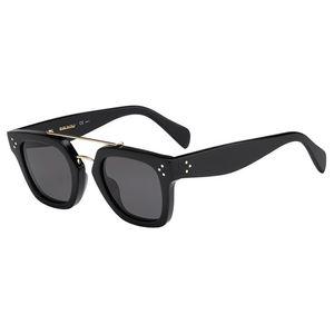 Oculos-de-sol-Celine-Brigde-41077-Preto