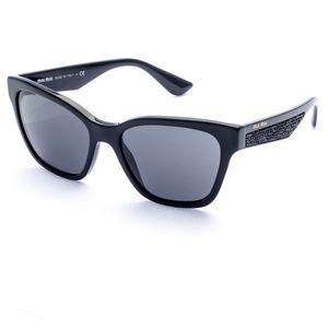 Miu-Miu-06RS-1AB1A1---Oculos-de-Sol
