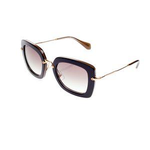 Miu-Miu-07OS-KAY0A7---Oculos-de-Sol