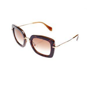 Miu-Miu-07OS-KAZ0A6---Oculos-de-Sol