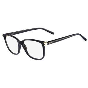 Oculos-de-grau-Chloe-Orme-2658-Preto