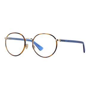 Oculos-de-grau-Dior-Essence-3-Havana