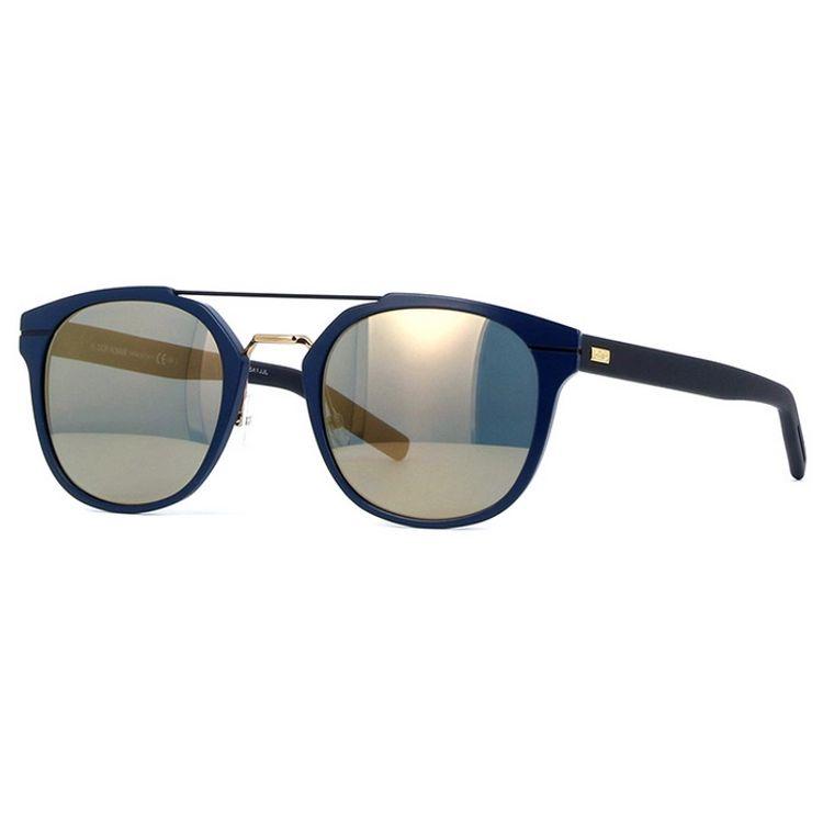 7ba5d605dd013 Dior AL135 20TMV - Oculos de Sol - oticaswanny