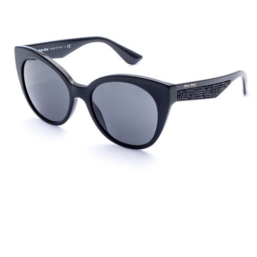 Miu-Miu-07RS-1AB1A1---Oculos-de-Sol