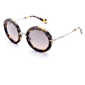 Miu-Miu-08RS-7S04P0---Oculos-de-Sol