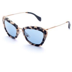 Miu-Miu-10NS-HAO4N0---Oculos-de-Sol