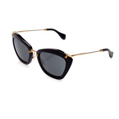 Miu-Miu-10NS-1AB1A1---Oculos-de-Sol