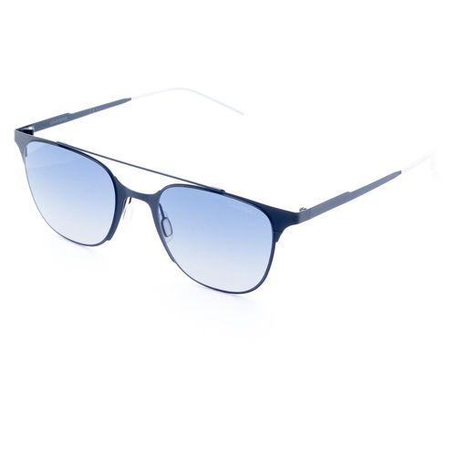 67053_01_Carrera---116S-RFBUY---Oculos-de-Sol-67053