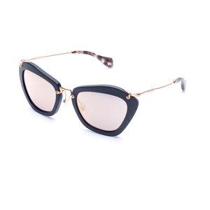 Miu-Miu-10NS-1BO2D2---Oculos-de-Sol