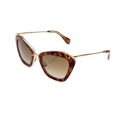 Miu-Miu-10NS-HAH1X1---Oculos-de-Sol