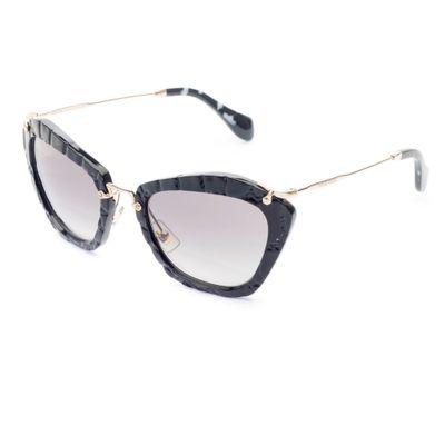 Miu-Miu-10NS-USW3M1---Oculos-de-Sol