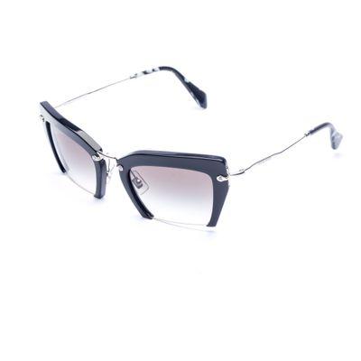 Miu-Miu-10QS-1AB0A7---Oculos-de-Sol