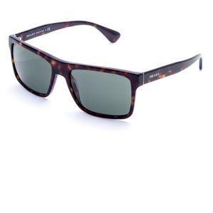 Prada-01SS-2AU0B2---Oculos-de-Sol--0PR01SS2AU0B257