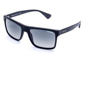 Prada-01SS-SL32D0---Oculos-de-Sol--0PR01SSSL32D057
