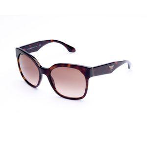Prada-10RS-2AU3D0---Oculos-de-Sol--0PR10RS2AU3D057