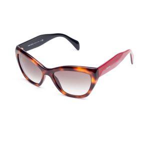 Prada-02QS-TKR0A7---Oculos-de-Sol--0PR02QSTKR0A756