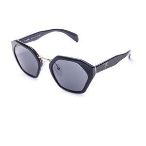 Prada-04TS-1AB1A1---Oculos-de-Sol--0PR04TS1AB1A155