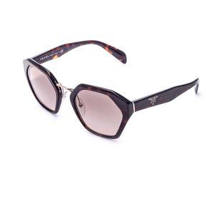 Prada-04TS-2AU3D0---Oculos-de-Sol--0PR04TS2AU3D055